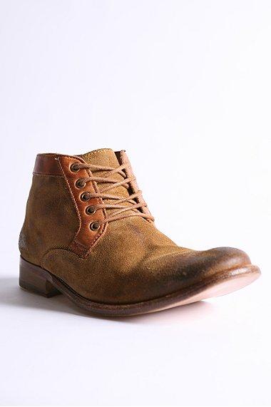 H by Hudson Sahara Boot