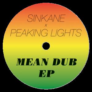 Sinkane_EP_Labels_XS_1024x1024