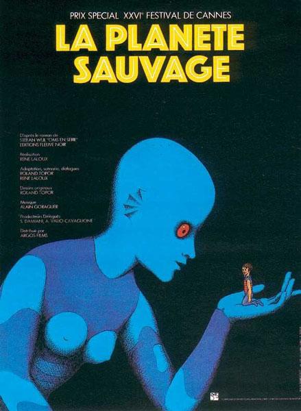 La Planète sauvage dans Cinéma plan_sauv_73